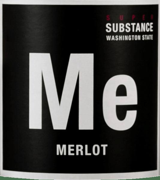 DeSuper Substance MerlotNorthridgevan Wines of Substance is een uitstekende, single-varietal rode wijn uit de Columbia Valley In het glas schittert deze wijn in een diep robijnrood met paarse reflecties. Het bouquet onthult sterke tonen van zwarte, sappige aalbessen en edele pruimen - onderstreept door hints van cacao. Het gehemelte wordt ook bedorven door de aroma's van de neus. De textuur is heerlijk dicht en harmonieert perfect met de prachtige tannines en het fruit. De afdronk wordt gedragen door cacao nuances en is onvergetelijk lang. Vinificatie voor deWijnen van Super Substance MerlotNorthridge De Merlot druiven voor deze wijn komen van de Northridge wijngaard. De bodem is doordrenkt met een lemige fijnzandige kalksteen en ligt boven de Missoula Flood Plain. Zowel de oogst als de selectie van de Merlot-druiven gebeurt zeer zorgvuldig en nauwgezet. De gisting vindt vervolgens plaats in roestvrijstalen tanks. Deze rode wijn rijpt uiteindelijk 22 maanden in barriques van Frans eikenhout. Aanbevolen voedsel voor deSuper Substance MerlotNorthridgevan Wines of Substance Deze droge rode wijn uit Washington is de perfecte begeleider van gebraden gans met aardappelknoedels en blauwe kool of rollade met knapperige groenten. Onderscheidingen voor de Super Substance MerlotNorthridge Stephan Tanzer: 90 punten voor 2013 Wine Enthusiast: 93 punten voor 2013 Robert M. Parker: 94+ punten voor 2013