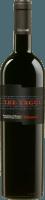 Tre Saggi Montepulciano d'Abruzzo DOC 2015 - Talamonti