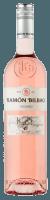 Rosado Rioja DOCa 2019 - Ramon Bilbao