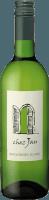 Chez Jau Sauvignon Blanc 2018 - Château de Jau