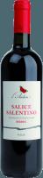 Salice Salentino 2017 - L'Antesi