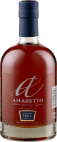 Amaretto Originale 0,5 l - Lorenzo Inga