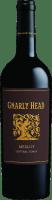 Merlot 2017 - Gnarly Head