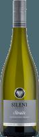 The Straits Sauvignon Blanc 2019 - Sileni Estates