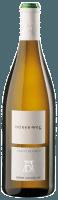 Dürer Weg Pinot Bianco Alto Adige DOC 2019 - LaVis