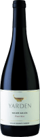 Yarden Pinot Noir 2017 - Golan Heights Winery