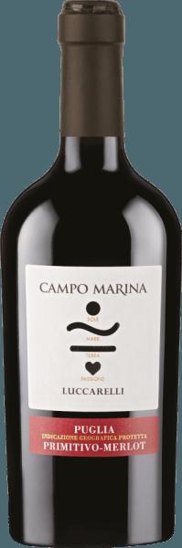Torrevento heeft zich tot doel gesteld de beste autochtone druivensoorten te valoriseren en een ambassadeur te zijn voor de Apulische wijncultuur. En met dit degustatiepakket willen wij u meenemen in de Apulische wijnwereld en de boodschap verder uitdragen. Leer de fascinerende rode wijnen van Torrevento kennen en waarderen. De Torrevento rode wijn proeverij pakket omvat: 1 fles Vigna Pedale Castel del Monte Riserva DOCGdruivensoort: Nero di Troia - 13,5 Vol% 1 fles Bolonero Castel del Monte RossoDruivensoorten: Aglianico, Nero di Troia - 12,5 Vol% 1 fles Sinds 1913 Primitivo Puglia IGTDruivensoort: Primitivo - 14,5 Vol% 1 FlesPassione Reale Appassimento Puglia IGTDruivenras: Nero di Troia - 12,5 Vol% 1 flesInfinitum Primitivo Puglia IGTDruivensoort: Primitivo - 13,0 Vol% 1 fles Ghenos Primitivo di Manduria DOCDruivensoort:Primitivo - 14,0 Vol% 1 gratis VINELLO.wijnschenker