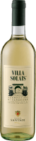 Voorvertoning: Villa Solais DOC 2020 - Cantina di Santadi