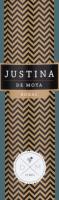Voorvertoning: Justina Bobal DO 2019 - Bodega de Moya