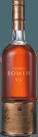 Voorvertoning: Cognac VS - Cognac Bowen