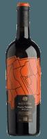 Marqués de Riscal Finca Torrea Rioja DOCa 2016 - Marqués de Riscal