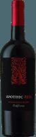 Apothic Red 2018 - Apothic Wines