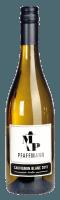 MP Sauvignon Blanc 2019 - Markus Pfaffmann