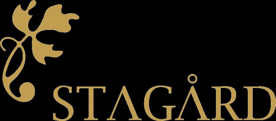Lesehof Stagård