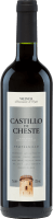 Castillo De Cheste Semi-Dulce DO 2019 - Anecoop