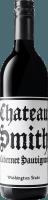 Chateau Smith Cabernet Sauvignon 2016 - Charles Smith Wines