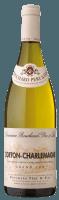 Corton Charlemagne Grand Cru 2016 - Bouchard Père & Fils