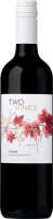 Two Vines Shiraz 2015 - Columbia Crest