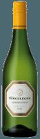 Chardonnay 2018 - Vergelegen