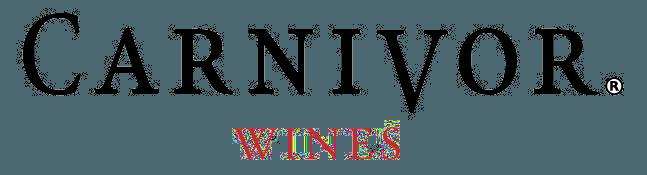 Carnivor Wines