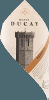 Voorvertoning: Monte Ducay Seleccionada Pergamino Reserva DO 2016 - Bodegas San Valero
