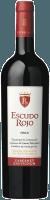 Escudo Rojo Cabernet Sauvignon 2018 - Baron Philippe de Rothschild Maipo Chile