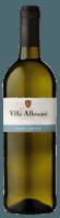 Pinot Grigio Veneto IGT 1,0 l 2019 - Villa Albinoni
