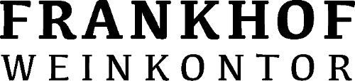 Frankhof Weinkontor