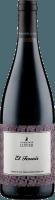 El Terroir DO 2014 - Domaines Lupier