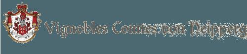 Vignobles Comtes von Neipperg