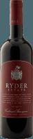 Ryder Estate Cabernet Sauvignon 2017 - Scheid Vineyards
