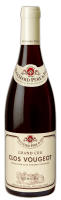 Clos Vougeot Grand Cru AOC 2015 - Bouchard Père & Fils