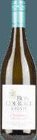 Cuvée Prestige Chardonnay 2018 - Bon Courage