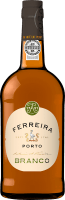 Ferreira White Port - Porto Ferreira