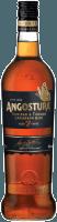 Angostura 7yo - Angostura Rum