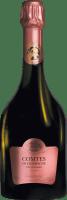 Voorvertoning: Comtes de Champagne Rosé 2007 - Champagne Taittinger