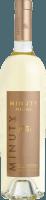 Prestige Blanc 2019 - Château Minuty