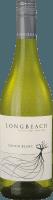 Chenin Blanc 2020 - Long Beach