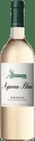 Agneau Blanc Bordeaux AOC 2018 - Baron Philippe de Rothschild