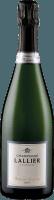 Millésime Grand Cru in GP 2010 - Champagne Lallier