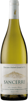 Sancerre Blanc AOC 2019 - Domaine Michel Girard