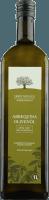 Voorvertoning: Arbequina Olivenöl 1,0 l - Sankt Michele