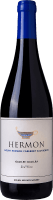 Mount Hermon Cabernet Sauvignon 2019 - Golan Heights Winery