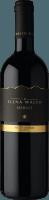 Merlot Alto Adige DOC 2018 - Elena Walch
