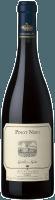 Pinot Nero Umbria IGT 2016 - Castello della Sala