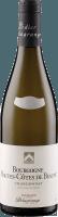 Bourgogne Hautes-Côtes de Beaune Chardonnay AOC 2018 - Domaine Henri Delagrange