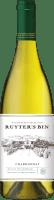 Ruyter's Bin Chardonnay Stellenbosch 2019 - KWV