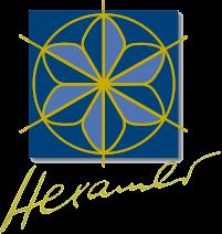 Weingut Harald Hexamer