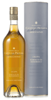 Grappa di Barolo e Barbaresco Margaux Cask Finish - Bocchino