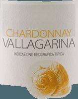 Voorvertoning: Chardonnay Vallagarina IGT 1,0 l 2020 - Cantina Valdadige